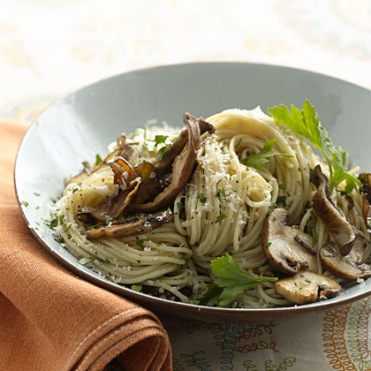 whole-wheat-pasta-mushroom