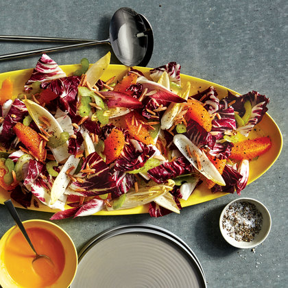 winter-salad-ginger-miso-dressing-recipe