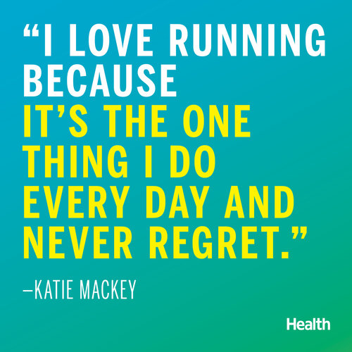 Running Quotes | Motivational Quotes About Running Health