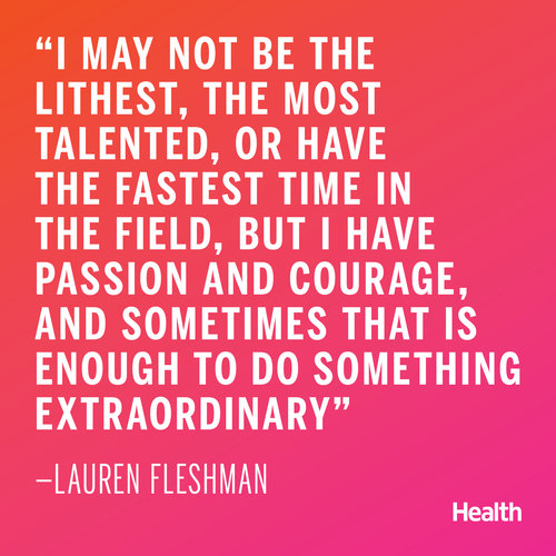 Track And Field Quotes   Motivational Quotes About Running Health