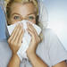 20 Sneaky Spots Where Allergy Triggers Hide