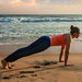 5 Quick Exercises to Tone Your Body in Less Time