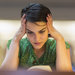 4 Simple Tricks to Improve Your Concentration