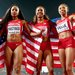 What 5 Olympic Athletes Can Teach You About Body Confidence