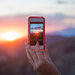 How Your iPhone Photos Make You Happier