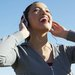 Why Songs Get Stuck In Your Head—and How to Get Them Out
