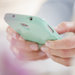 Your Phone Is Covered in Molecules That Reveal Personal Lifestyle Secrets