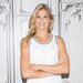 The Total-Body Exercise That Keeps Gabrielle Reece in Killer Shape