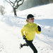 5 ColdWeather Health Myths to Stop Believing