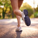 What a Stress Fracture Really Feels Like, and How to Keep It From Happening to You