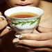 Immunity Boosters: A Guide to Tea's Health Benefits