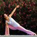 Try This 18-Minute Yoga Flow To Feel Strong and Refreshed