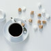 How Your Morning Coffee Might Slow Down Aging