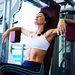 The Top 7 Ways Fit People Injure Themselves at the Gym