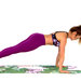 This Full Body Workout from Emily Skye Torches Calories and Builds Strength Fast