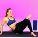 The Best Workout to Do When You're Really Sore
