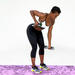 Get Strapless Season-Ready With These 6 Exercises for Your Arms, Shoulders, and Back