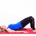 3 Exercises for a Stronger Pelvic Floor (and Lower Abs)
