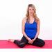 A Super Simple Postpartum Exercise To Tighten Up Your Abs and Pelvic Floor