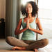 A 5-Minute Meditation to Help You Find Your Calm Now