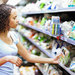 How to Buy Healthy Food Without Looking at the Nutrition Label