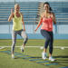 3 Cardio Workouts Under 20 Minutes—No Treadmill Required