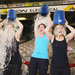 The Ice Bucket Challenge Helped Researchers Find a Key ALS Gene