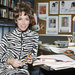 6 Life Lessons from Legendary?Cosmo?Editor Helen Gurley Brown