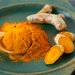Turmeric May Not Be a Miracle Spice After All