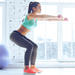 Why Your Butt Is Staying Flat No Matter How Much You Work Out