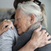 The Sneaky Early Signs of Dementia You Should Know About