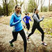 10 Ways to Be a Better Runner for Life