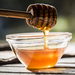 5 All-Natural Sweeteners That Are (Somewhat) Healthier Than Sugar
