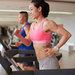 This 20-Minute Treadmill Workout Builds Speed and Stamina