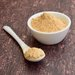 What the Heck Is Maca? 4 Things to Know About the Trendy Superfood