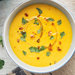 Soup Could Be the Secret To Slimming Down (No Cleanse Required)