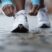 A Surprisingly Small Amount of Exercise Can Fight Inflammation
