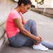 Sprain or Strain? Here's How to Tell the Difference