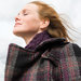 Take a Deep Breath: Inhaling the Right Way May Improve Your Memory