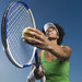 These 3 SportsMay Help You Live Longer, Researchers Say