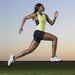 This is How Fast The Average Woman Runs A Mile