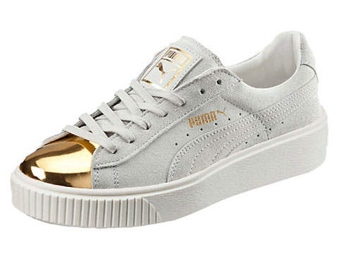puma-gold-toe-roz