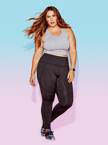 bbc2f2151c9511 Target s New Activewear Line JoyLab Is Here! Shop the Collection Now ...