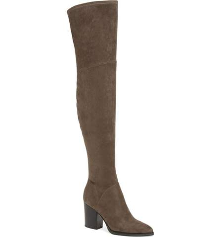 nordstrom-boots-5