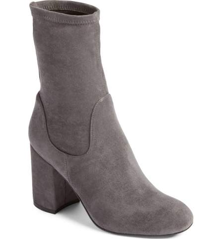 nordstrom-boots-2