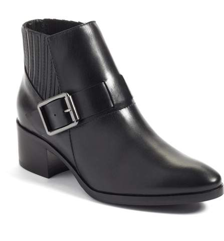 nordstrom-boots-4