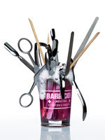 clean-beauty-tools