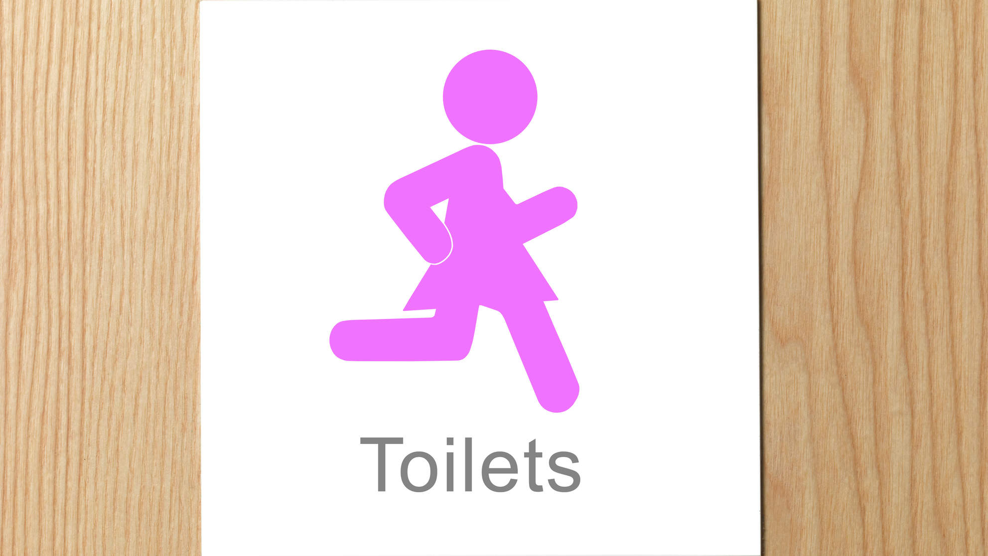 6 Ways Your Workout Can Change Your Poop