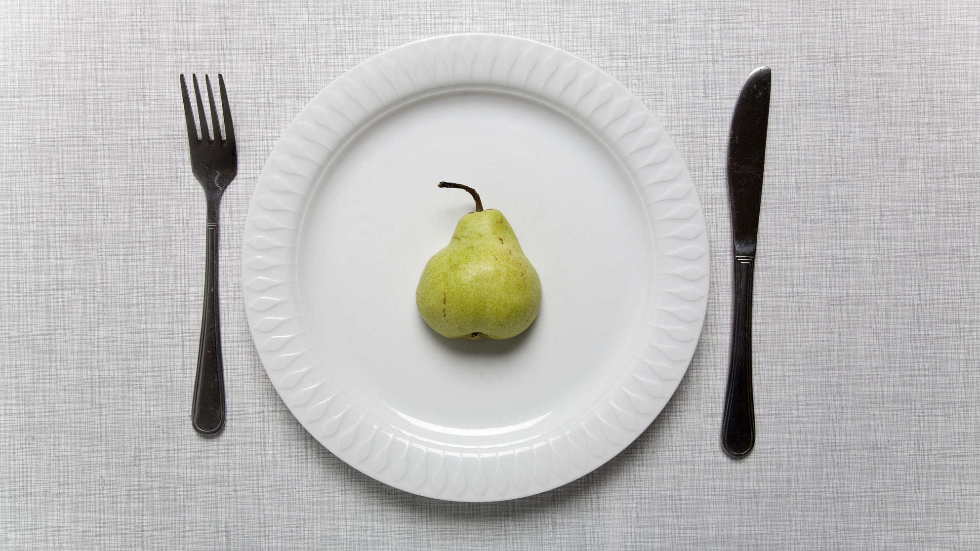 intermittent-fasting-pear-plate