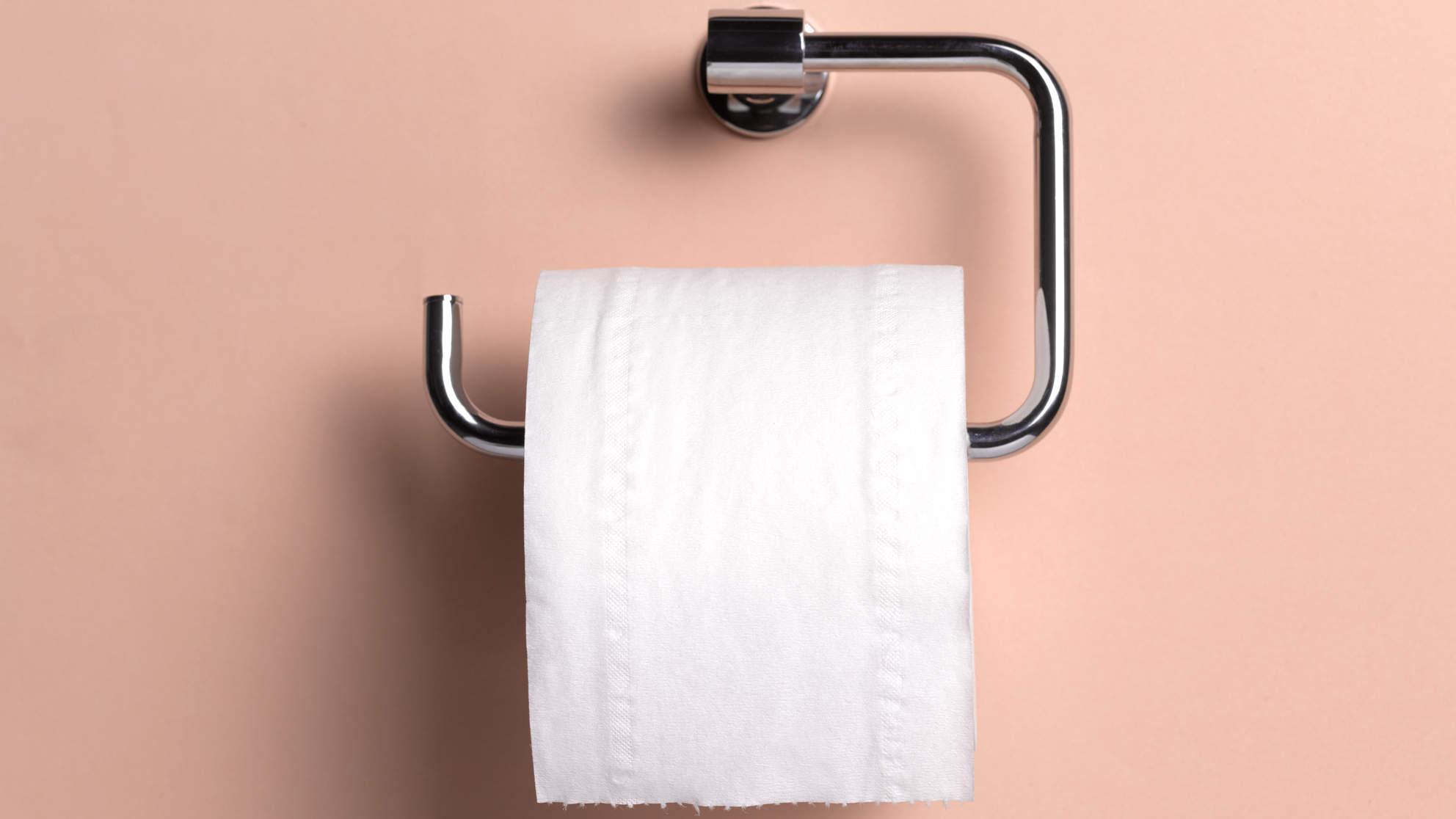 Is Your Poop Healthy? The Bristol Stool Chart Shows What It Should Look Like